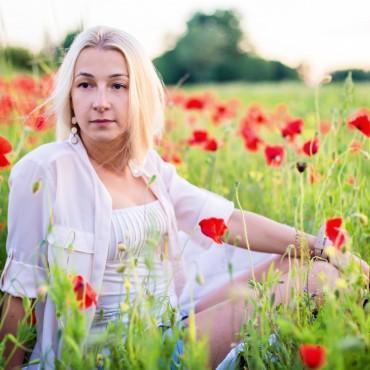 Фотография #137251, автор: Анна Орлова