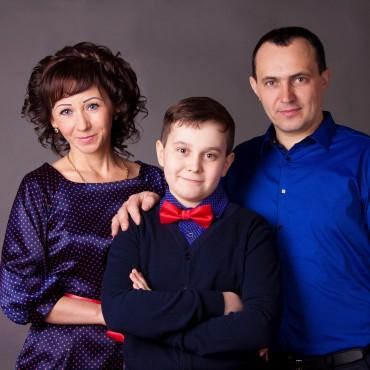 Фотография #139856, автор: Ирина Богдашина