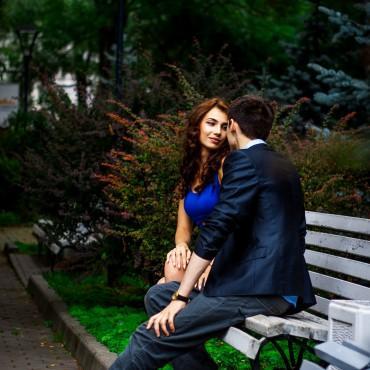 Фотография #137981, автор: Ирина Богдашина