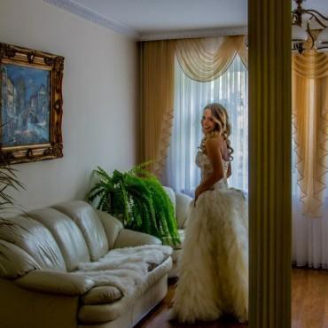 Фотография #134892, автор: Сергей Ковальчук