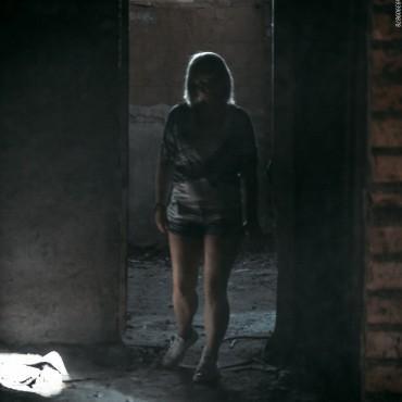 Фотография #134982, автор: Сергей Сергиенко