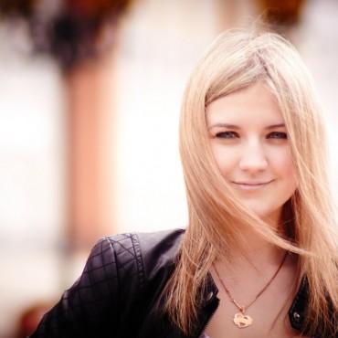 Фотография #135053, автор: Артем Марченко