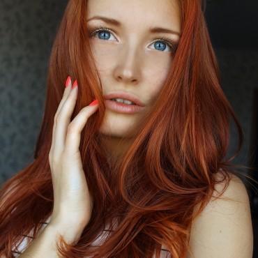 Фотография #135133, автор: Юлия Волкова