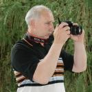 Виктор Зандер - Фотограф Калининграда