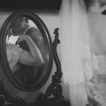 Фотография #135376, автор: Анна Черкашина