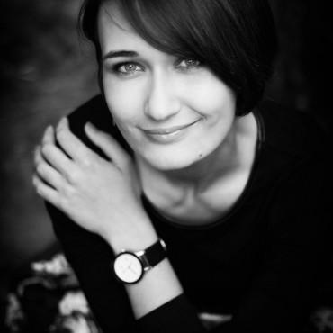 Фотография #135505, автор: Анастасия Киселева