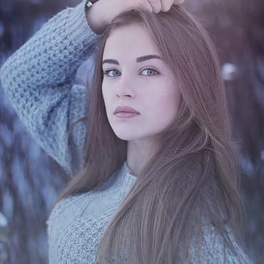 Фотография #136198, автор: Анастасия Киселева