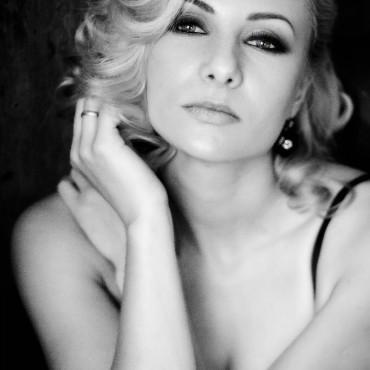 Фотография #135512, автор: Анастасия Киселева
