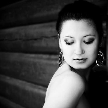 Фотография #135522, автор: Анастасия Киселева