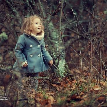 Фотография #135546, автор: Юрий Козлов