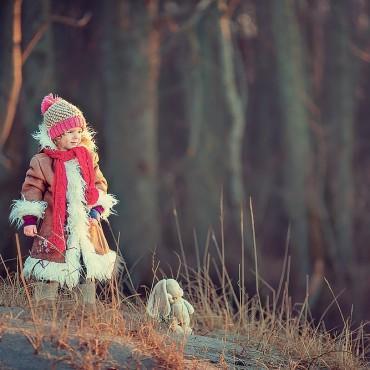 Фотография #135549, автор: Юрий Козлов