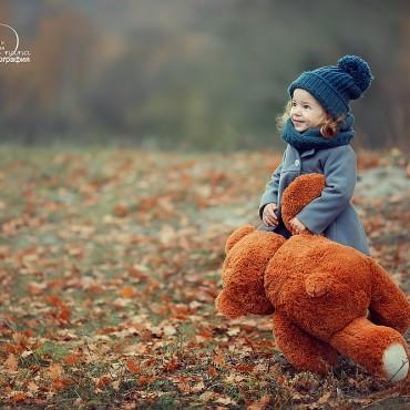 Фотография #135547, автор: Юрий Козлов