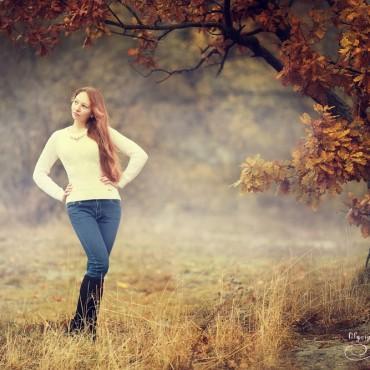 Фотография #135608, автор: Юрий Козлов