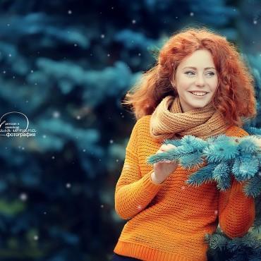 Фотография #135607, автор: Юрий Козлов