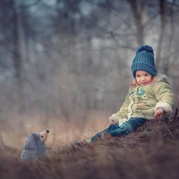 Фотография #130128, автор: Юрий Козлов