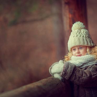 Фотография #136252, автор: Юрий Козлов
