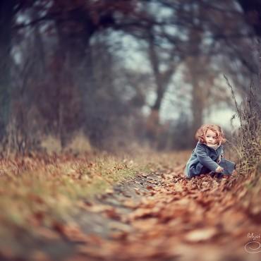 Фотография #135545, автор: Юрий Козлов