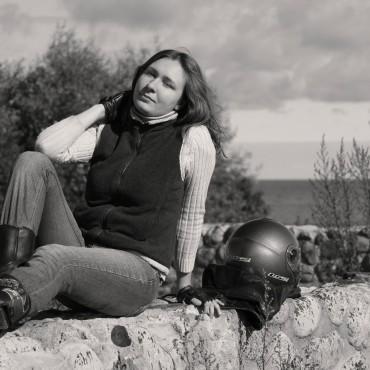 Фотография #135651, автор: Юлия Горбатенко