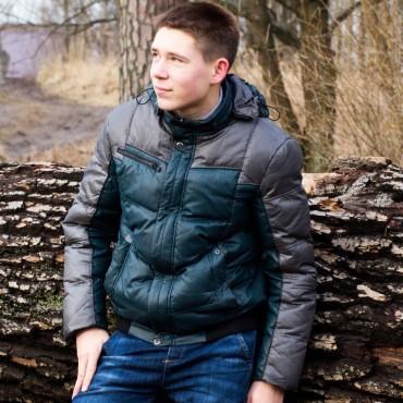 Фотография #136203, автор: Юлия Горбатенко