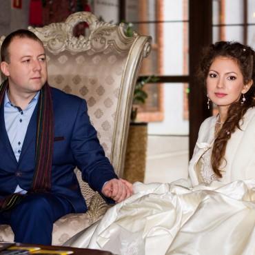 Фотография #136058, автор: Юлия Горбатенко