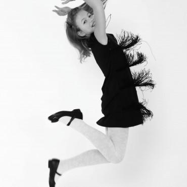 Фотография #135657, автор: Юлия Горбатенко