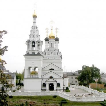 Фотография #127816, автор: Тимур Елисеев