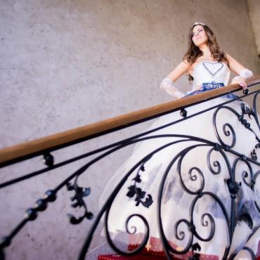 Фотография #135872, автор: Анна Трофимова