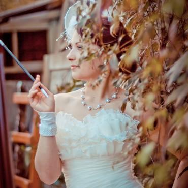 Фотография #135869, автор: Анна Трофимова