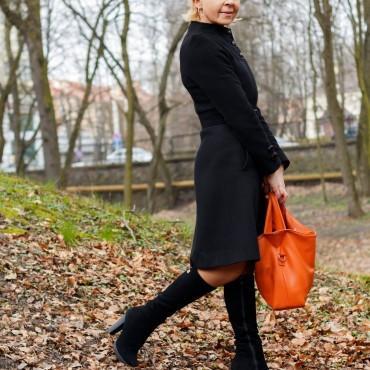 Фотография #135928, автор: Екатерина Гамбалевская