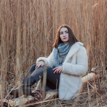 Фотография #135942, автор: Екатерина Гамбалевская