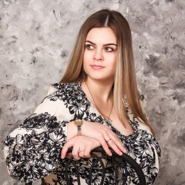 Фотография #135883, автор: Екатерина Гамбалевская
