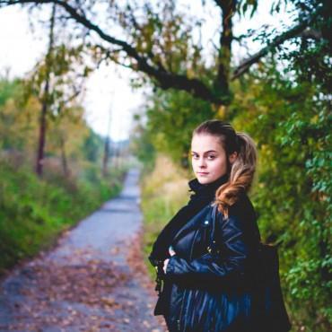 Фотография #135927, автор: Екатерина Гамбалевская
