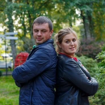 Фотография #135916, автор: Екатерина Гамбалевская