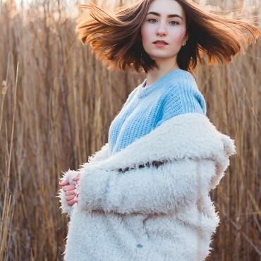 Фотография #135941, автор: Екатерина Гамбалевская
