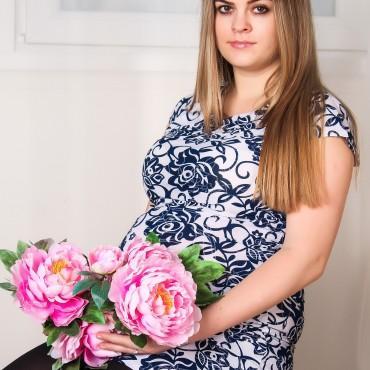 Фотография #135966, автор: Екатерина Гамбалевская