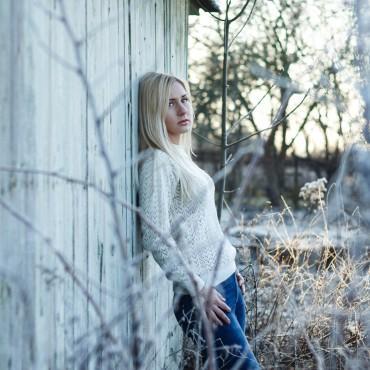 Фотография #135931, автор: Екатерина Гамбалевская