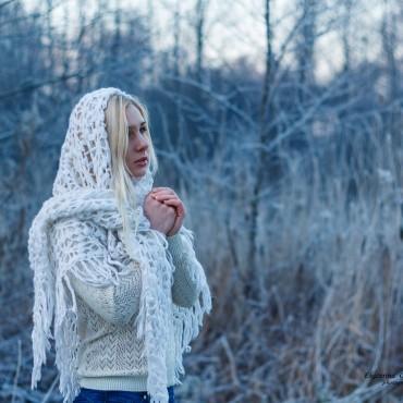Фотография #135884, автор: Екатерина Гамбалевская