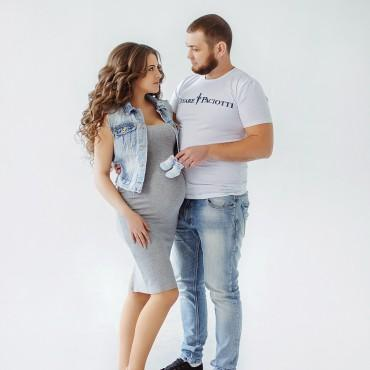 Фотография #146495, автор: Алена Бондаренко