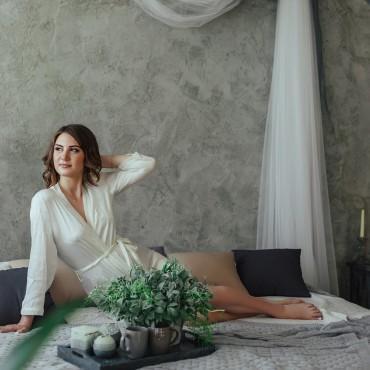 Фотография #146590, автор: Алена Бондаренко