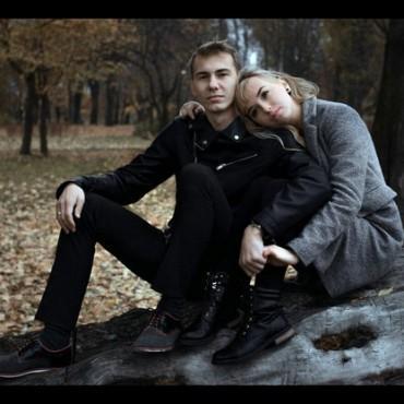 Фотография #136256, автор: Никита Bezmaternykh
