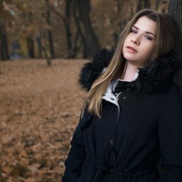 Фотография #136255, автор: Никита Bezmaternykh