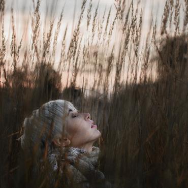 Фотография #136269, автор: Никита Bezmaternykh