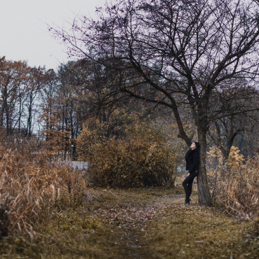 Фотография #136271, автор: Никита Bezmaternykh