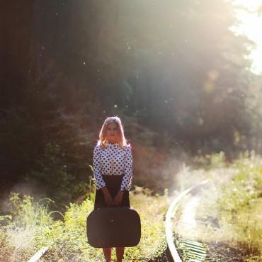 Фотография #136421, автор: Екатерина Скрипкина