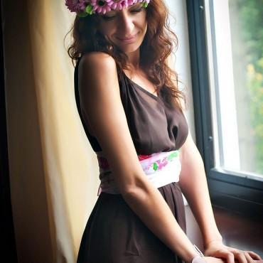 Фотография #136538, автор: Анна Якимович