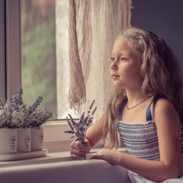 Фотография #137309, автор: Ирина Руденко