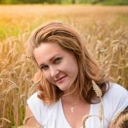 Ирина Руденко - Фотограф Калининграда