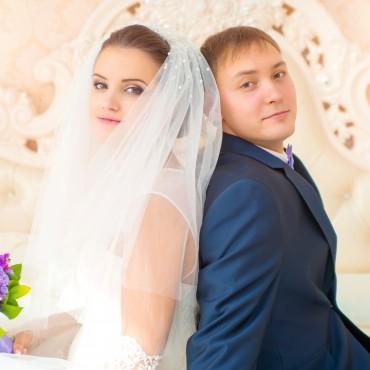 Фотография #136618, автор: Ирина Руденко