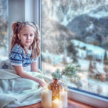 Фотография #142959, автор: Ирина Руденко