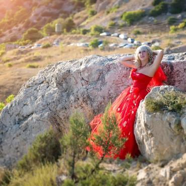 Фотография #136623, автор: Ирина Руденко